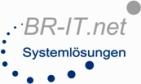 BR-IT.net